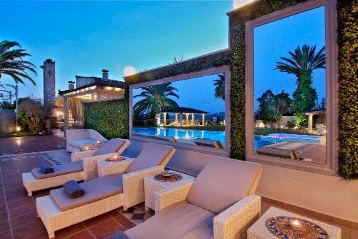 anavyssos-ktimatoemporiki_seaview_luxury_mansion-4-1024x683