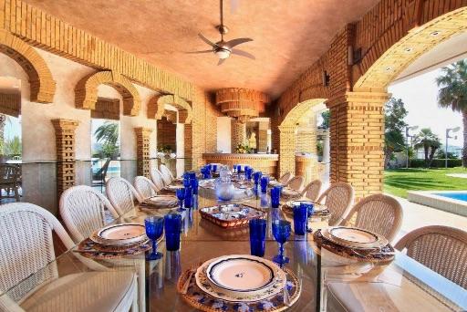 anavyssos-ktimatoemporiki_seaview_luxury_mansion-8-1024x683