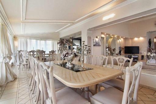 anavyssos-ktimatoemporiki_seaview_luxury_mansion-9-1024x683