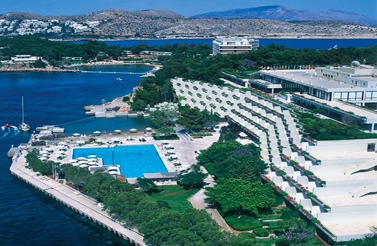 asteras_956182740_athens_riviera___s_iconic_astir_palace_hotel_set_to_reopen_next_month_tornos_606835563